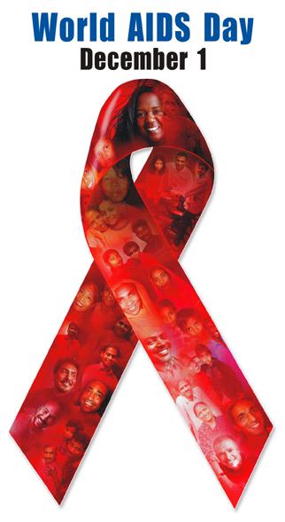 aids-ribbon.jpg