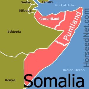 puntland_somaliland